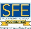 Solicitors-for-Elderly-Jane-Marland-HRJ-Foreman-Laws-Solicitors-Hertfordshire.jpg#asset:445