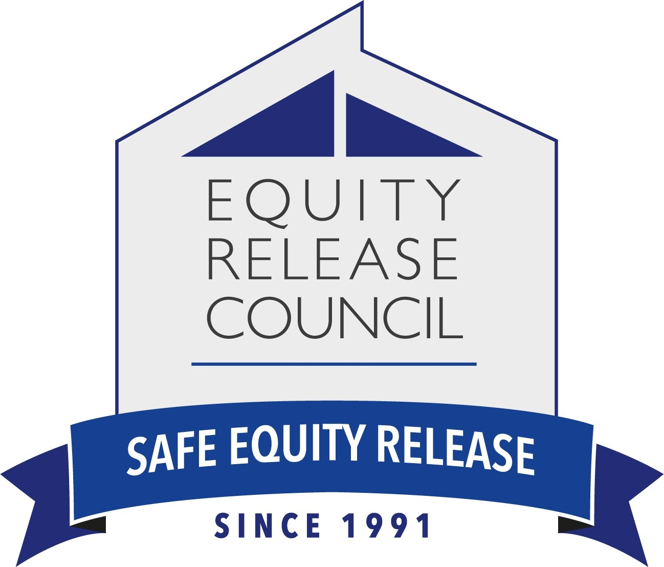 HRJ Foreman Laws Solicitors admitted as member of the Equity Release Council.  Conveyancing solicitors in Hitchin and conveyancing solicitor in welwyn garden city
