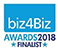 Biz4Biz Awards Hertfordshire