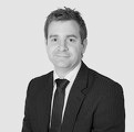 Robert France HRJ Foreman Laws Solicitors Welwyn Garden City